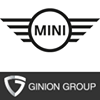 MINI by Ginion Group