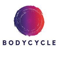 BodyCycle Howth