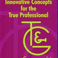 T & G Concepts