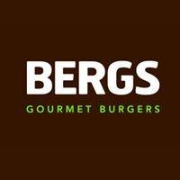 BERGS - Gourmet Burgers