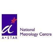 National Metrology Centre