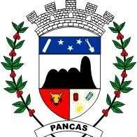 Prefeitura Municipal de Pancas