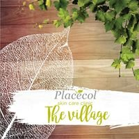 Placecol Skin Care Clinic The Village