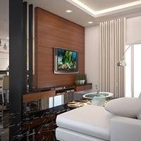 Ori Interior Design