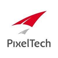 Pixel Tech