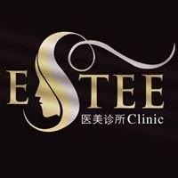Estee Clinic Klang