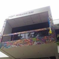 School Of The Arts Usm