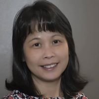 Thao Lam Sommerville - Independent LegalShield Associate