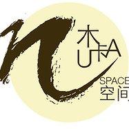 MUKA SPACE 木卡空间