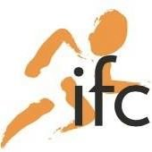 IFC - International Fitness Consultants