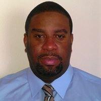Michael Gilead, LegalShield Independent Associate