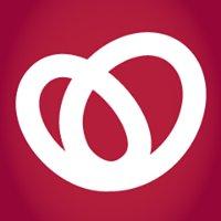 University of Ottawa Heart Institute Foundation