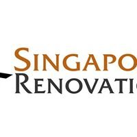 Singapore Renovation - Leadng Interior Design & Renovation Services