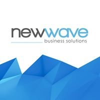 New Wave Accountants