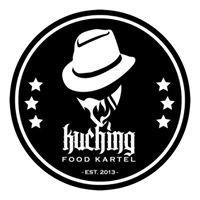 Kuching Food Kartel