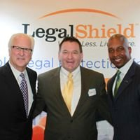 Legalshield Independent Associate - Bob Stuart