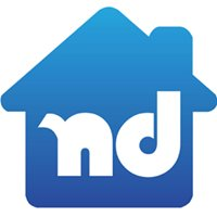 NextDoor ID Pte Ltd - Singapore, Singapore