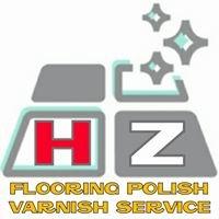 Hong Zhan Marble Polish & Parquet Varnish