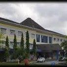School Of Graduate Studies UTMJB