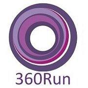 360Run