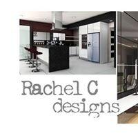Rachel C designs