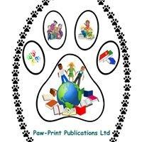 Paw-Print Publications Ltd