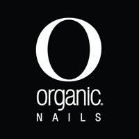 Organic Nails Centro de Capacitación / Guadalajara