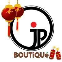 JP Boutique