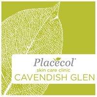 Placecol Skin Care Clinic - Cavendish Glen