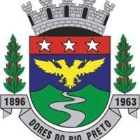 Prefeitura de Dores do Rio Preto