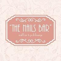 The NAILS BAR Metepec