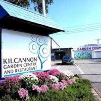 Kilcannon Garden Centre & Restaurant