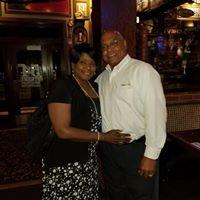 Ken & Ronielda Johnson - LegalShield Indepedent Associate