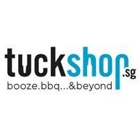 tuckshop.sg