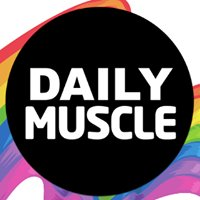 DailyMuscle