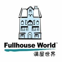 Fullhouse Signature Singapore
