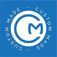 CustomMade.ie