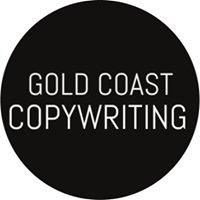 Gold Coast Copywriting