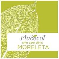 Placecol Skin Care Clinic - Moreleta