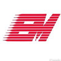 E M Services Pte Ltd