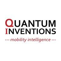 Quantum Inventions - QI