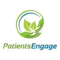 PatientsEngage