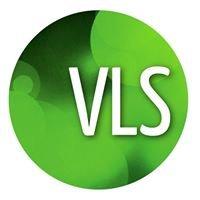 VLS Events