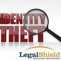 LegalShield Independent Associate - Ben K. Lun