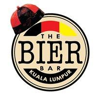 Bier Bar Kuala Lumpur
