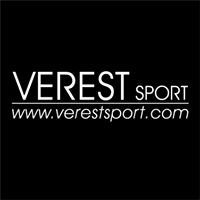 Verest Sport