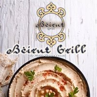 Beirut Grill Fine Middle Eastern Cuisine