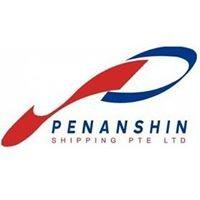 Penanshin Shipping Pte Ltd