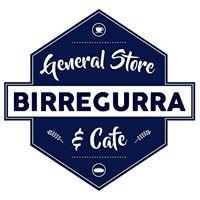 Birregurra General Store & Cafe