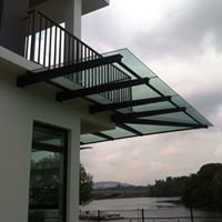 NT Glass & Aluminium Sdn Bhd